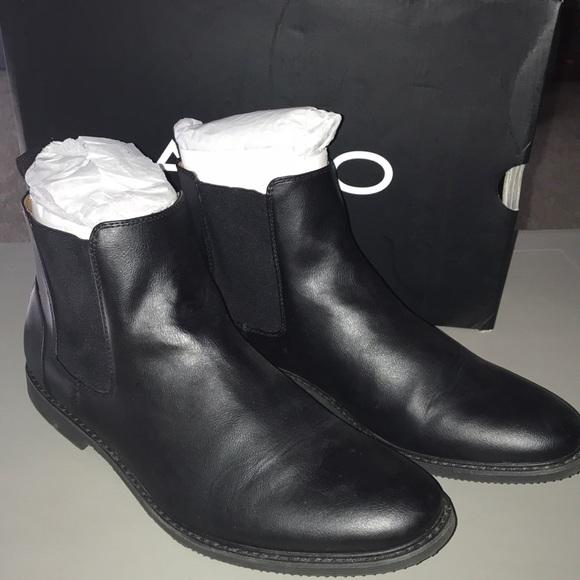 892d500c3e8 Men's Aldo Chelsea Boots